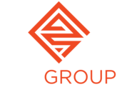 CAS Group LLC