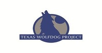 Texas Wolfdog Project & Shelter