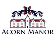 Acorn Manor Assisted Living