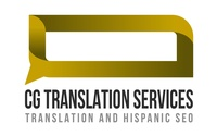 CG Translation Services