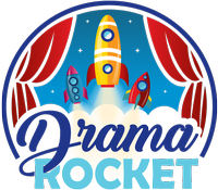 Drama Rocket, LLC