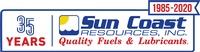Sun Coast Resources, Inc.