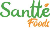 Santte Foods