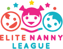 Elite Nanny League LLC