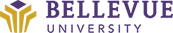 Bellevue University, The University Center at The Woodlands
