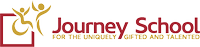 Journey School For The Uniquely Gifted & Talented