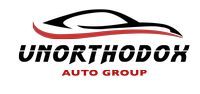 Unorthodox Auto Group