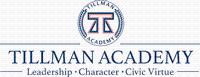 Tillman Academy