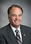 State Representative Steve Toth