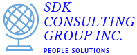 SDK Consulting Group
