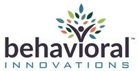 Behavioral Innovations