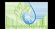 Springwood Marketing, LLC