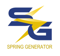 Spring Generator