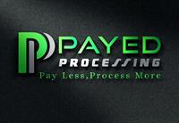 Payed Processing, LLC