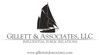 Gillett & Associates, LLC