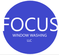 Focus Window Washing LLC