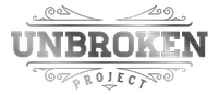 Unbroken Project, The