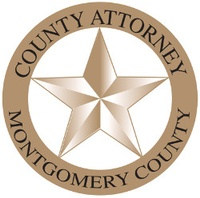 B.D. Griffin, County Attorney