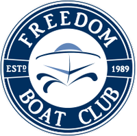 Freedom Boat Club Lake Conroe