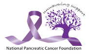 National Pancreatic Cancer Foundation