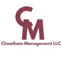 Cheatham Management LLC