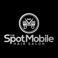 TheSpotMobileHairSalon