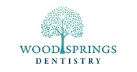 WoodSprings Dentistry