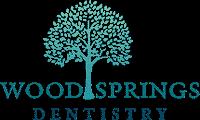 WoodSprings Dentistry