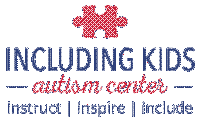 Including Kids Autism Center