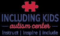 Including Kids Autism Center