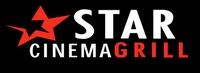 Star Cinema Grill - Springwoods