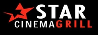 Star Cinema Grill - Springwoods