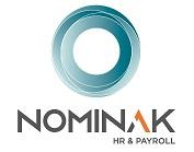 Nominak HR & Payroll