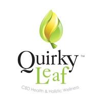 Quirky Leaf, LLC