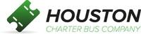 Houston Charter Bus Company