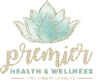 Premier Health & Wellness The Woodlands