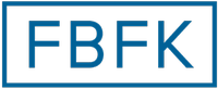 FBFK Law