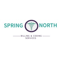 Spring North Medical Services