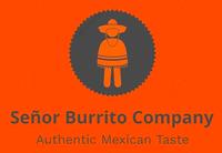 Senor Burrito Company