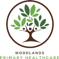 Woodlands Primary Healthcare - Javier Sosa, MD