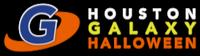 Houston Galaxy Halloween