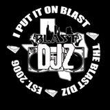 Blast DJZ