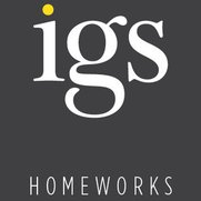 IGS Group