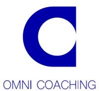 Omni Coaching LLC