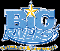 Big Rivers Waterpark & Adventures