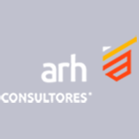 ARH Consultores