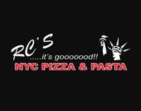 RC's NYC Pizza & Pasta, Inc.