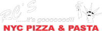 RC's NYC Pizza & Pasta, Inc.