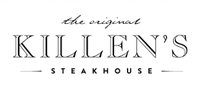 Killen's Steakhouse