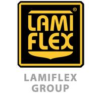 Lamiflex Inc.